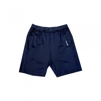 Bermuda Masculina dx03  Light Preto