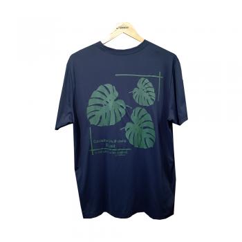 Camiseta Masculina Doox DX03